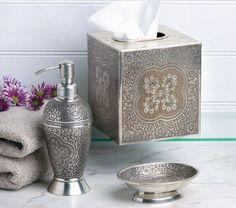estilo marroquino