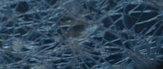 SHOUT OUT – INFIERNO y PARAISO  Still Frame from 16:9 HD VIDEO   02:15 Lui proiettato verso il futuro osserva attraverso i brandelli di un vetro che lei schiava del presente e delle sue convinzioni distruggerà   He is projected to the future, he observe   He looks to the future looking through the shreds of a glass that she will destroy, because she is slave of her present > http://tinyurl.com/pwtud8d