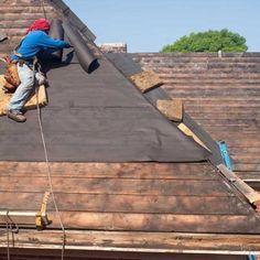 Kelowna Roofing | residential | Commercial - Ridgeline Roofing