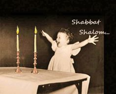Shabbat shalom!!! We through Yahweh have been grafted into the Vine of David through Him. I stand with Israel and Pray for her today
