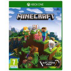Blood Bowl Xbox One In Actionspiele FSK Spiele Und Games In - Minecraft zu 2 spielen xbox