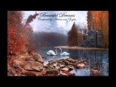 Celtic Music - Beautiful Dreams - YouTube