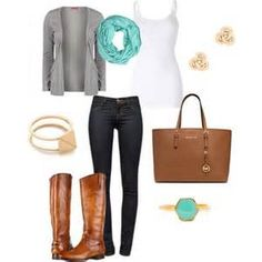 fall 2014 fashion trends for women - yahoo Image Search Results