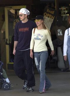 Early 2000s Fashion, 1940s Fashion, Britney Spears Outfits, 00s Mode, Celebrity Style, Fashion Outfits, Clothes, Justin Timberlake, Britney Jean