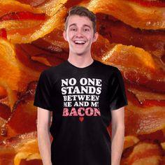 bacon – ForHumanPeoples