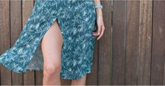 Skin Care Tips For Thighs   POPSUGAR Beauty