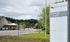 DuPont Teijin Films UK reports improved profits