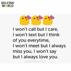 Ye sirf image nahi mere dil baat hai jo bilkul sach I really love you so much preetum Bff Quotes, Girly Quotes, Best Friend Quotes, Romantic Quotes, Crush Quotes, Friendship Quotes, Funny Quotes, Qoutes, Cute Love Quotes