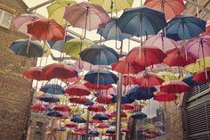 rain colors by Denise Di Prima on 500px