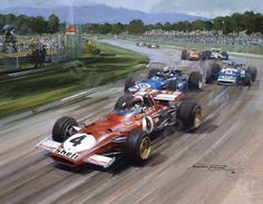 www.studio88.co.uk acatalog large_gic_m212_1970_italian_regazzoni.jpg