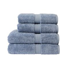 What Is A Bath Sheet Royale Bath Towel  David Jones  Bd Sales  Pinterest  Towels And Bath