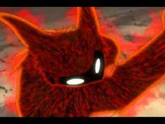 Naruto vs Orochimaru Full Fight