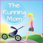 Jogging Stroller: Useful Tips.... Wouldn't quite call myself a runner yet but I'm getting there and these are great tips