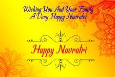 Happy Navratri Wishes Wallpapers Navratri Wishes Images, Happy Navratri Wishes, Happy Navratri Images, Wish Quotes, Happy Quotes, Navratri Wallpaper, Maa Image, Wallpaper Downloads, Wallpapers