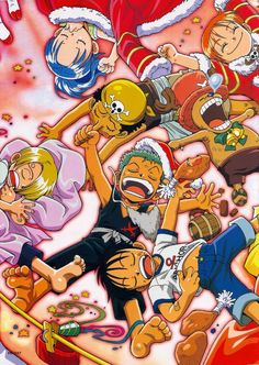 One Piece Luffy, One Piece Anime, One Piece Seasons, Luffy X Nami, Roronoa Zoro, One Piece Series, Fanart, One Piece Pictures, Awesome Anime