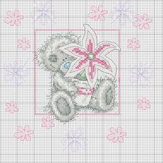 teddy_lily-2.jpg (1995×1995)