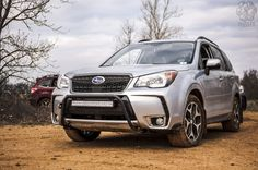 - Mounting Auxiliary lights on front 2014 Forester 2016 Subaru Sti, Subaru Xt, Subaru Impreza, Subaru Forester Mods, Honda Civic Si, Mitsubishi Lancer Evolution, Nissan Silvia, Honda S2000, Nissan 350z