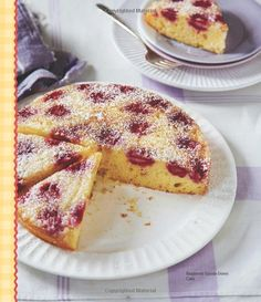 Gooseberry Patch Everyday Cakes, Pies & Cookies: Gooseberry Patch: 9780848744380: Amazon.com: Books