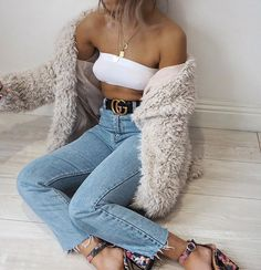 Find More at => http://feedproxy.google.com/~r/amazingoutfits/~3/682-ggMX5g0/AmazingOutfits.page