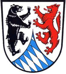 wolfamprabbit logo ideas on pinterest coat of arms crests