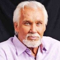 Kenny Rogers Net Worth Wiki Career Personal Life House Cars Country Music Singers Country Music Dolly Parton Kenny Rogers