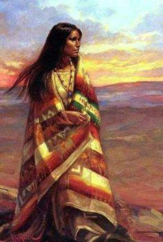 Native America, so much History Native American Paintings, Native American Pictures, Native American Quotes, Native American Beauty, American Spirit, American Indian Art, Native American History, American Indians, Native Indian