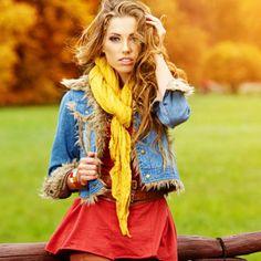 scarfs!!!