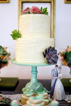Bella_Fiore_Decoração_festa_mini_wedding_rosa_verde Bella_Fiore_Decor_party_mini_wedding_rose_green