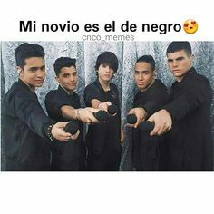 ❤❤ James Arthur, Ricky Martin, Cnco Richard, Funny Pictures, Cool Pictures, Real Man, Celebrity Crush, Boy Bands, Find Picture