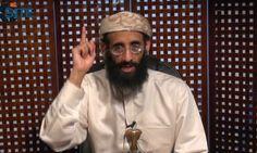 Terrorism Plot Foiled: 4 Southern #Calif. men plot violent #jihad, charged    #examinercom