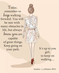 life quotes, women quotes, motivational quotes, www.annakojac.com