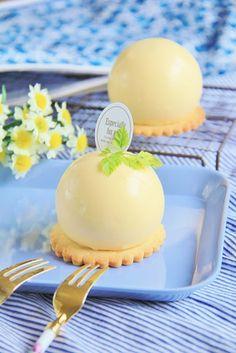 MOKAさんの「【ひんやり2018】レモンチーズムース」レシピ。製菓・製パン材料・調理器具の通販サイト【cotta*コッタ】では、人気・おすすめのお菓子、パンレシピも公開中!あなたのお菓子作り&パン作りを応援しています。