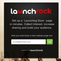 How to Get Your First 100 Signups on Your Coming Soon Page