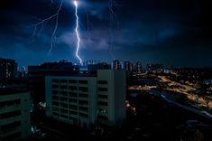Little Stormy tonight. #storms #lightning #longexposure_shots #stormchaser #severeweather #splendid_earth #amazing_longexpo #earthfocus #ourplanetdaily #hail #sky_brilliance #moodygrams #hailbillies #nightphotography #depthsofearth #instagram #earth_shotz #splendid_shots #dscvr_earth #sky_marvels #ig_skyvibes #shotzdelight #lightning_mafia #jaw_dropping_shots #worldprime #longexpoelite #stormchase #special_shots #allbeauty_addiction  @storm_scape #storm_scape Severe Weather, Our Planet, Night Photography, Storms, Mafia, Lightning, Skyscraper, Addiction, Earth