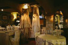 allestimenti per #invitoanozze #wedding #cocktail #reception http://www.cadelach.it/posts/invito-a-nozze.-r.s.v.p-173.php
