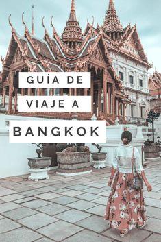37 Ideas De Tailandia Tailandia Chiang Mai Viajes A Tailandia