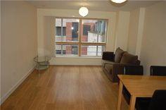 Apollo Apartments Baldwin Street 15 min to uni 975 pcm Property For Rent, Find Property, Bristol Houses, Bristol City Centre, Baldwin Street, Apollo, Uni, Bungalow, Apartments