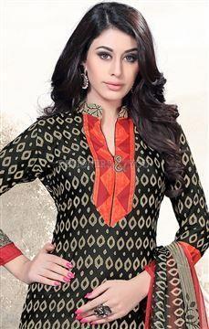 Shalwar Kameez Design | Salwar Kameez Designs for Stitching | Salwar Designs Patterns | DesignersAndYou+page-1