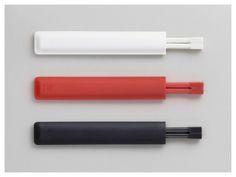 Chopsticks - Chopsticks by Office for Product Design