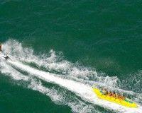 Banana Boating :)