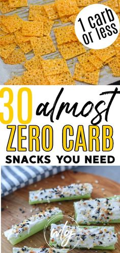 30 no carb snacks that make the best zero carb foods including no carb snacks to buy, no carb sweet snacks, and no carb meals on the go. food keto recipes 30 No Carb Snacks to Buy and Make No Carb Snacks, Easy Snacks, No Carb Lunch, No Carb Foods, Diabetic Snacks, Healthy Snacks For Diet, Health Sweet Snacks, Easy Diabetic Recipes, Healthy Meala