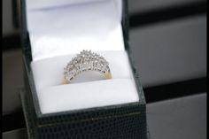 Cutest Proposal Video Ever! - Click, watch, share @clickhole
