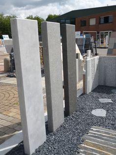 Concrete Retaining Walls, Jacuzzi, Outdoor Ideas, Fence, Pergola, Sidewalk, Architecture, Design, Gardens