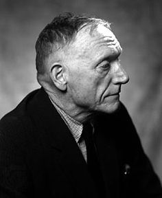 Today is the birthday of Robert Penn Warren, born in 1905. He was an American poet, novelist, and literary critic and was one of the founders of New Criticism. He was also a charter member of the Fellowship of Southern Writers. He founded the influential literary journal The Southern Review with Cleanth Brooks in 1935.