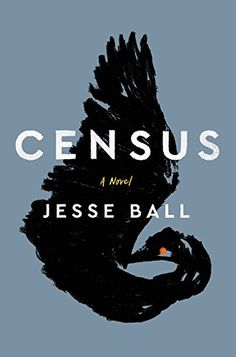 Ball (How to Set a Fire and Why, 2016) writes subtly speculative and haunting novels shaped by visions of societies ...