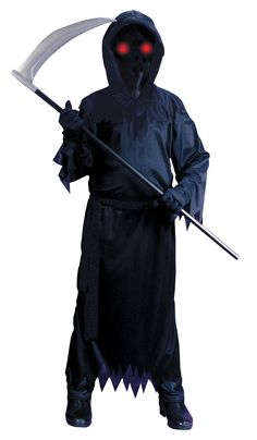 Dazzle with Fade In and Out Unknown Phantom Costume. Special Range of Spooky & Horror Costumes for Halloween at CostumePub. Halloween News, Halloween Cosplay, Halloween Costumes For Kids, Animal Costumes, Boy Costumes, Children Costumes, Costume Ideas, Grim Reaper Costume, Horror Costume