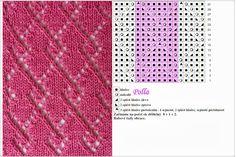 POLLA DIAGONÁLY - Polla - Picasa Web Albums