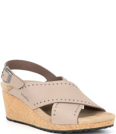 14 Best Comfortable Wedges images | Comfortable wedges