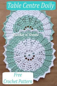 Vintage Crochet Doily Pattern, Crochet Potholder Patterns, Crochet Tablecloth Pattern, Free Crochet Doily Patterns, Crochet Mandala, Crochet Diagram, Crochet Motif, Crochet Doilies, Simply Crochet