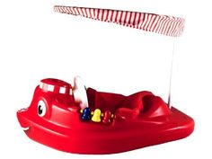 Swimways Baby Tug Boat UV Spring Canopy by Swimways, http://www.amazon.com/dp/B000FAPVN6/ref=cm_sw_r_pi_dp_0vAFrb14KMB8P